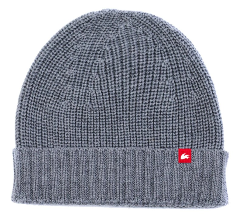 Rooster Beanie