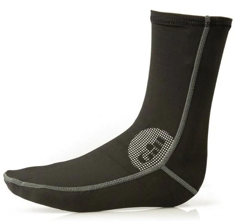 Gill Thermal Hot Socks
